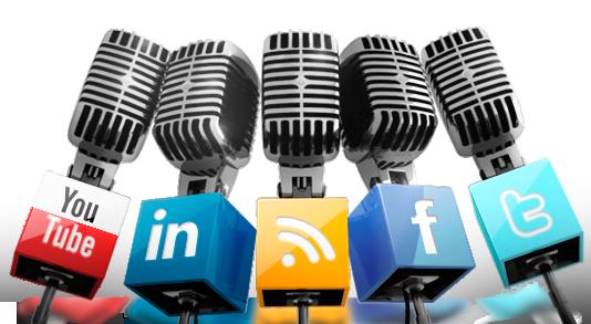 No tener estrategia de social media branding es un suicidio de marca