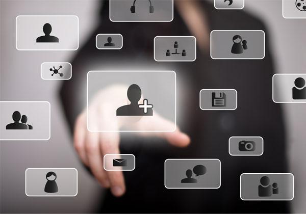 gestion de crisis en social media