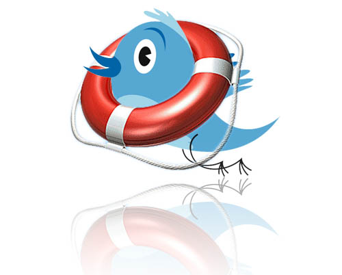 Twitter permite descargar todos tus tuits