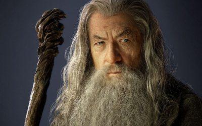 El Hobbit: un viaje inesperado …y la madre que lo parió