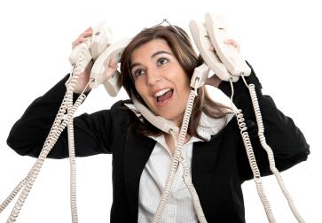 Llamadas de portabilidad