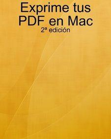 Exprime tus PDF (2ª ed.)