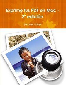 Exprime tus PDF (tapa blanda)