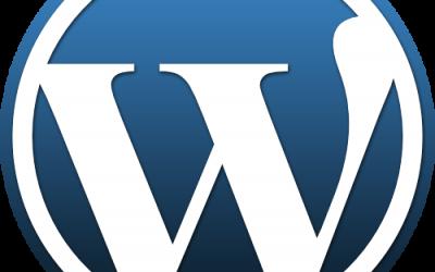 WordPress siempre será libre y gratuito