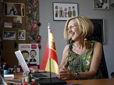 Millones de españoles son de UPyD y no lo saben … aún