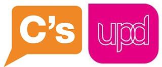 """Las """"pequeñas"""" diferencias entre UPyD y Ciutadans"""