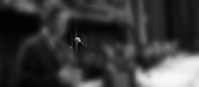 Política, blogs, redes sociales y reflexiones