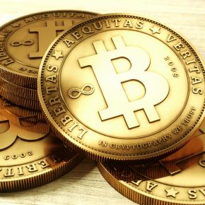 Qué es y cómo funciona Bitcoin en 2 infografías, 2 vídeos y pocas palabras