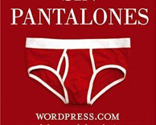El año sin pantalones – WordPress.com y el futuro del trabajo