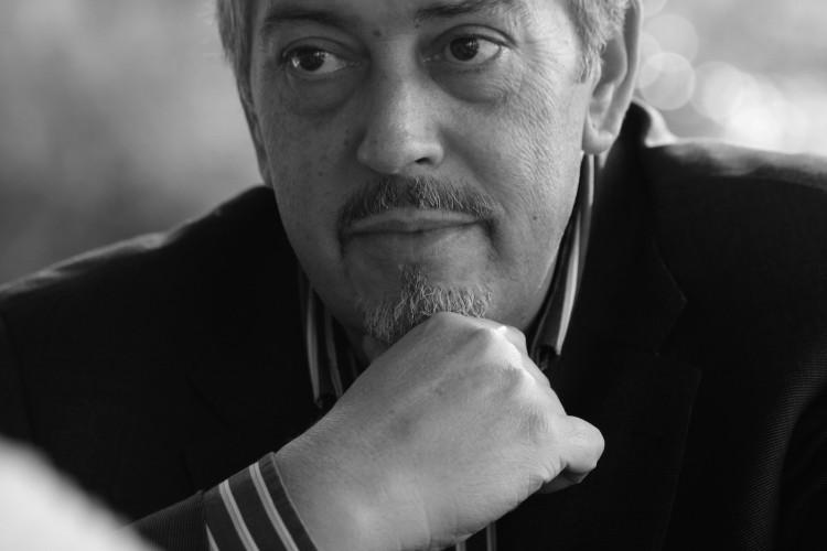 Fernando Tellado entrevista A vivir 3