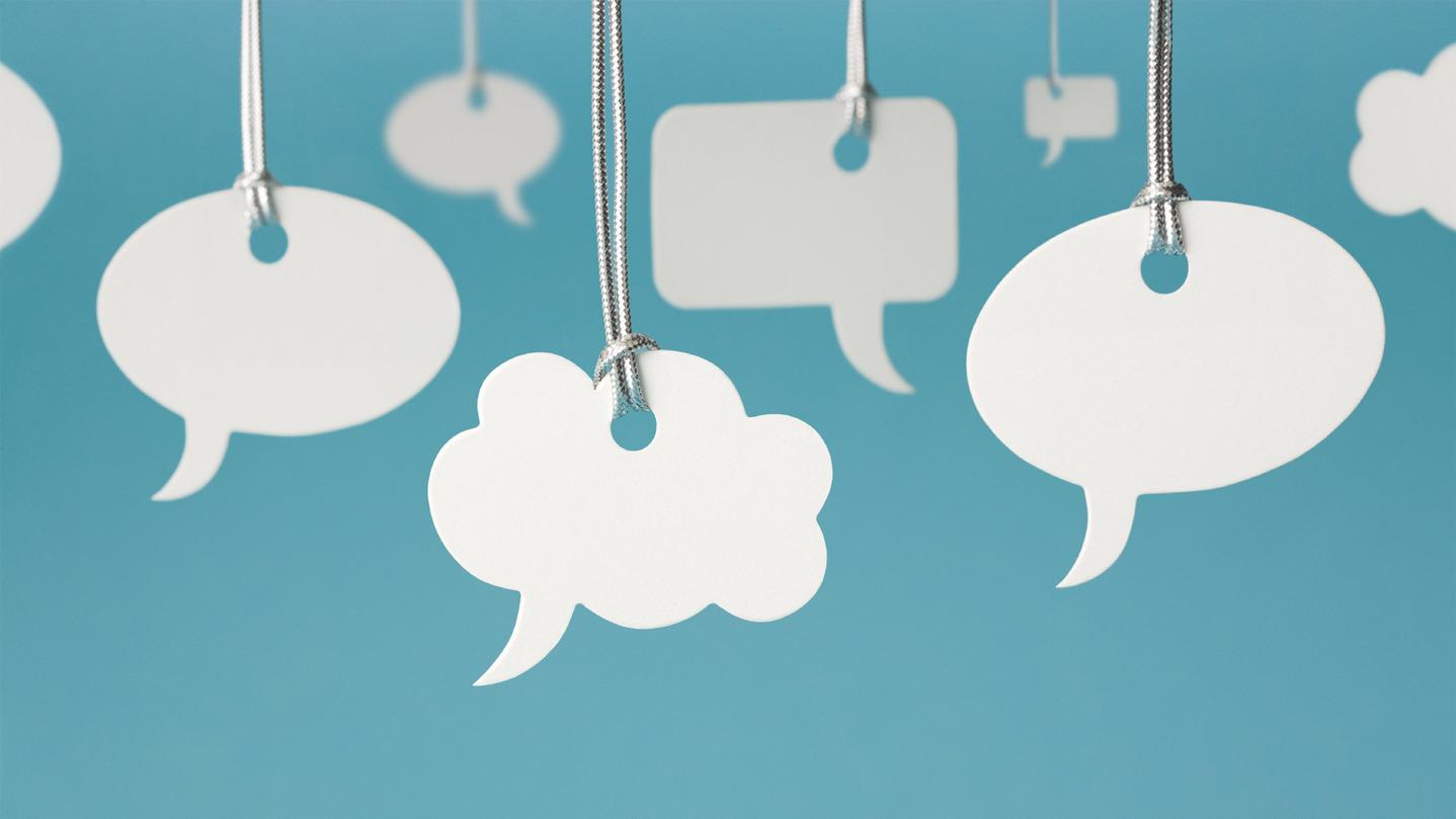 Cómo tener más comentarios en tu blog