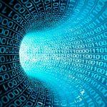 Instalar un certificado digital en Mac OSX: Misión (casi) imposible