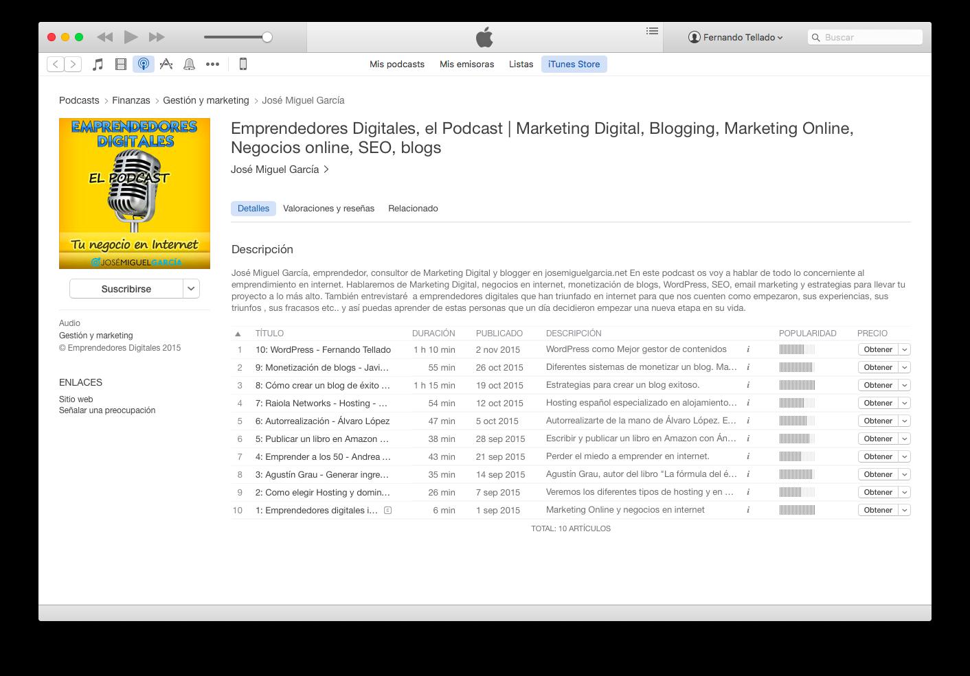 fernando-tellado-entrevista-emprendedores-digitales