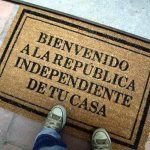 Me independizo