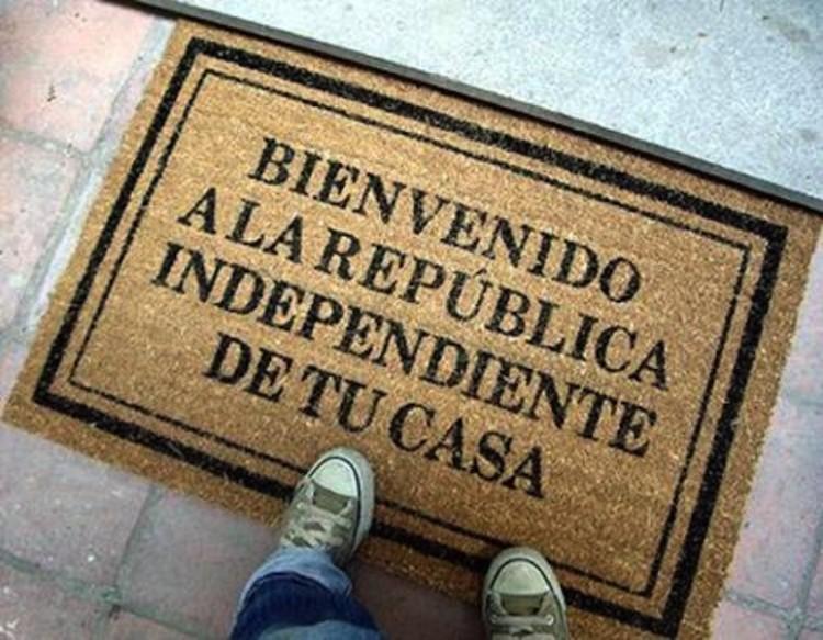 republica_independiente
