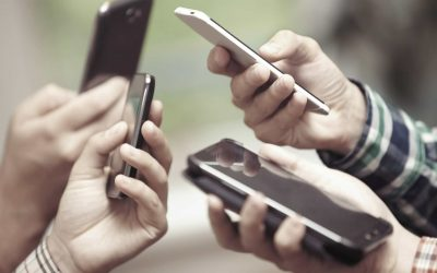 Cómo escribir contenido atractivo para usuarios móviles