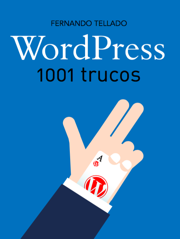 portada-libro-1001-trucos-wordpress