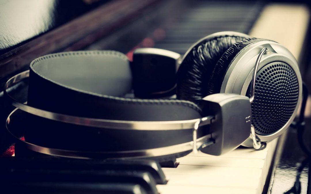 Pulso empresarial en Gestiona Radio